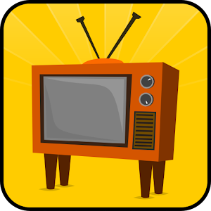 Friends TV Trivia Quiz 休閒 App Store-愛順發玩APP