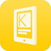 Klone: Notifications to iOS