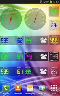 玩工具App|vBarometer免費|APP試玩