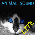 Animal Sound Lite logo