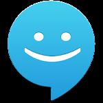 Sliding SMS (CM Messaging) v0.6.9.1