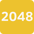 2048 (Ads F.. file APK for Gaming PC/PS3/PS4 Smart TV