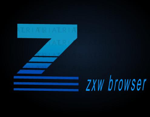 z x w browser