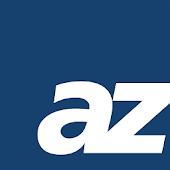 az Aargauer Zeitung Mobile