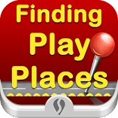 PlayPlaces - McDonalds & More