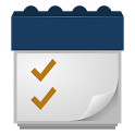 TodoToday Pro for Toodledo icon