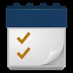 TodoToday Pro for Toodledo v2.3.6