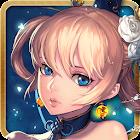 Million 演義 (lore) icon