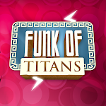 Funk of Titans v1.0