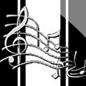 Atlético MG-Músicas da Torcida icon