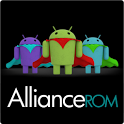 AllianceOTA icon