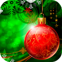 Christmas New Wallpapers icon
