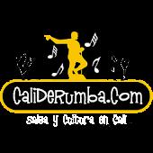 Caliderumba Radio Salsa