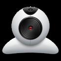 vMEyeSuper icon