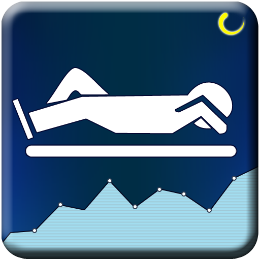 Sleep Analyzer LOGO-APP點子
