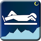 Sleep Analizador icon