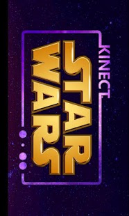 Kinect Star Wars - screenshot thumbnail