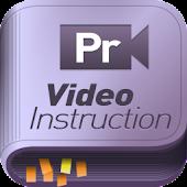 Learn Premiere Pro 5.5