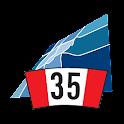 35. PIANA ROTALIANA icon