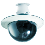 Viewer for X10 IP cameras