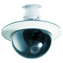 Viewer for X10 IP cameras icon