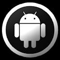 DroidDream Remover logo