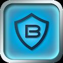 BlueTea Game 2.0