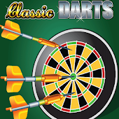Classic Darts