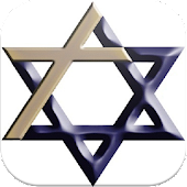 Metroplex Messianic