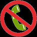 Block Outgoing Calls icon