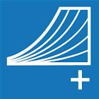 HVAC Psychrometric icon