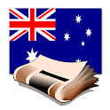 Australia Newspapers icon