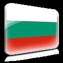 PravitelstvoBG icon