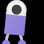 Odd Bot Out v1.4