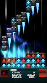 Rocket Cube Screenshot 16