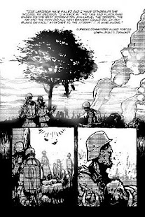 FUBAR #1 - screenshot thumbnail