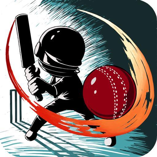 Cricket Career Biginnings 3D LOGO-APP點子