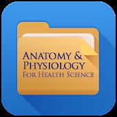 AnatoPhysiology