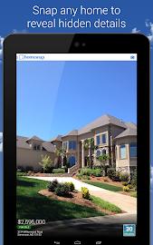 Homesnap Real Estate Screenshot 30