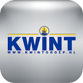 Kwint Catalogue