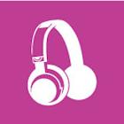 Tribute FM icon