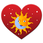 Horoscope et Compatibilité icon