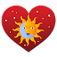 Horoscope In Love 1.2.21 APK for Android
