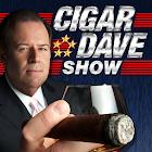Cigar Dave Show icon