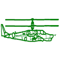 Air Battle icon
