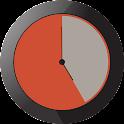 Livetecs - Logo