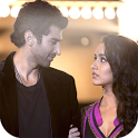 Aashiqui 2  LOVE Songs HD icon