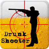 Drunk Shooter