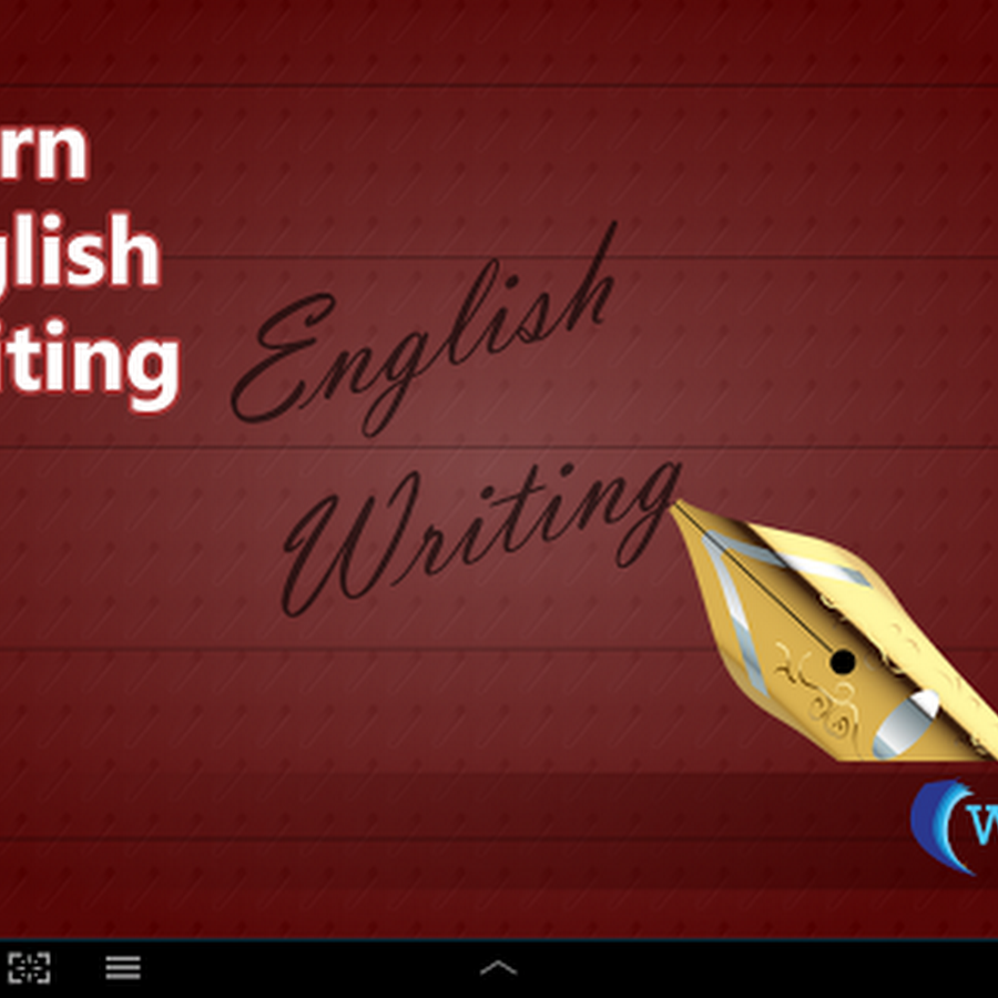 How to Write an English Essay (with Pictures) - wikiHow - Learn how to write essay