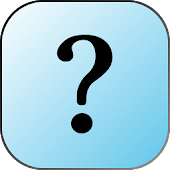 Wiki Quiz Geo